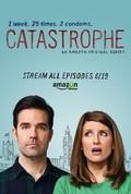 Catastrophe: Series 1