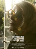 Shakespeare and Victor Hugo's Intimacies