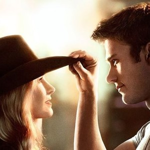 the longest ride 2015 rotten tomatoes