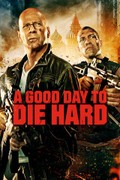 A Good Day To Die Hard