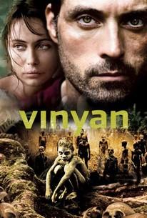 Poster for Vinyan (2008)