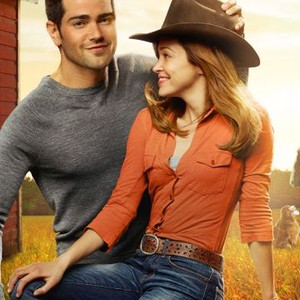 A Country Wedding   A Country Wedding 2015 Rotten Tomatoes