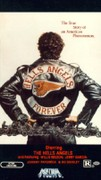 Hell's Angels Forever