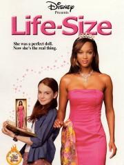 Life-Size