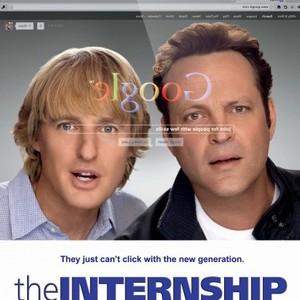 Image result for the internship