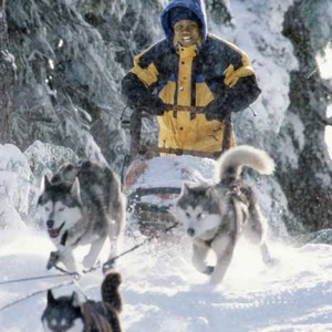 snow dogs full movie in tamil dubbed