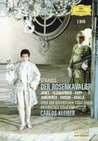 Strauss - Der Rosenkavalier