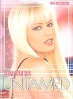 Jenna Untamed