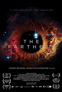The Farthest