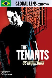 Os Inquilinos ( The Tenants (Don't Like It, Leave) )