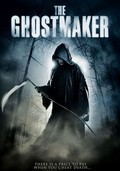 Box of Shadows (The Ghostmaker)