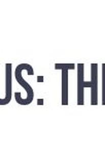 Insidious: The Movie