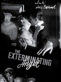 The Exterminating Angel (El �ngel Exterminador)