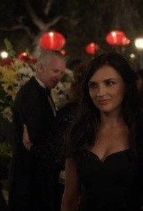 Perception - Season 1 Episode 6 - Rotten Tomatoes