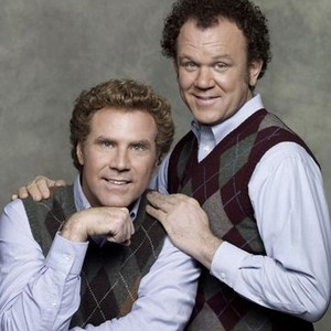 Step Brothers Movie Quotes Rotten Tomatoes