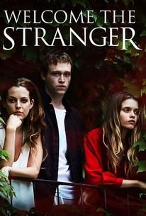 hello stranger full movie eng sub watch online
