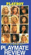Playboy - 1993 Video Playmate Review