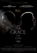 By the Grace of God (Gr鈉e ?Dieu)