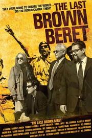 The Last Brown Beret