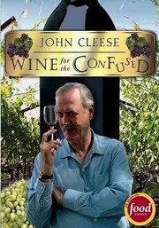 John Cleese's Wine for the Confused