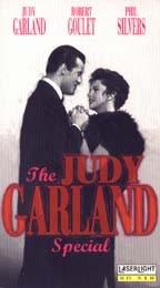 Judy Garland Special
