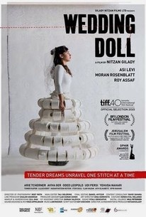 Wedding Doll (Hatuna Meniyar)
