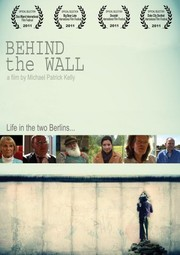 Behind the Wall