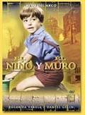 Nino y El Muro