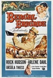 Bengal Brigade (Bengal Rifles)