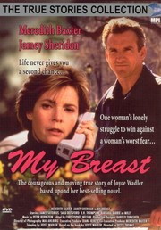 My Breast