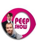 Peep Show: Season 9