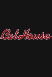 Cathouse Season 2 2007