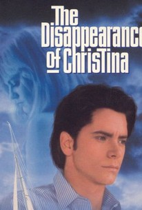 The Disappearance of Christina