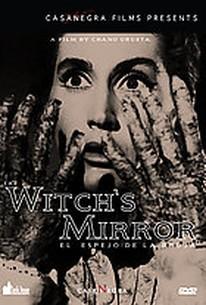 Witch's Mirror