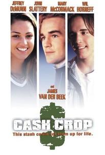 Harvest (Cash Crop)