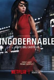 Ingobernable: Season 2 - Rotten Tomatoes