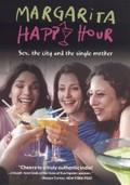 Margarita Happy Hour