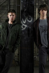 11 supernatural online free season episode watch 4 List of