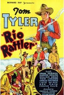 Rio Rattler