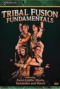 Tribal Fusion Fundamentals