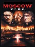 Moscow Zero