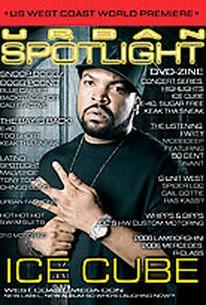 Urban Spotlight - US West Coast World Premiere