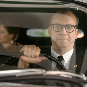 saving mr banks cast driver