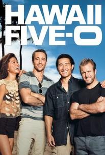 Hawaii Five-0: Season 1 - Rotten Tomatoes