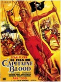 Son of Captain Blood (Il figlio del capitano Blood)