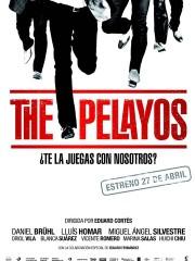 Winning Streak (The Pelayos)