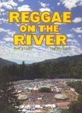 Reggae on the River