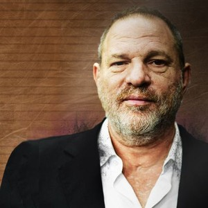 Beyond The Boundaries The Harvey Weinstein Scandal 2018