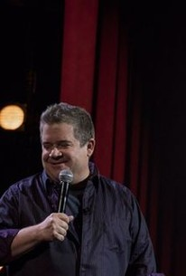 Patton Oswalt: Annihilation