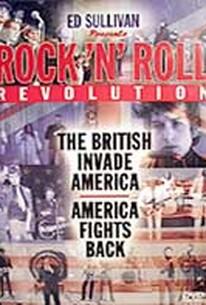 Ed Sullivan's Rock 'n' Roll Revolution